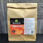 tabagor-5-l-dianagro