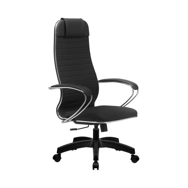 Кресло «Метта Комплект 17» PL