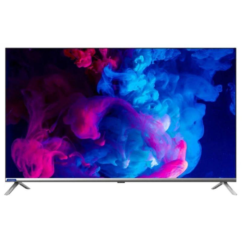 Телевизор Hyundai H-LED40ES5108