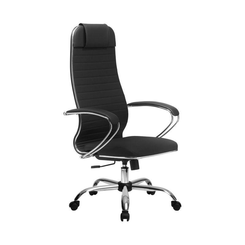 Кресло «Метта Комплект 17» CH