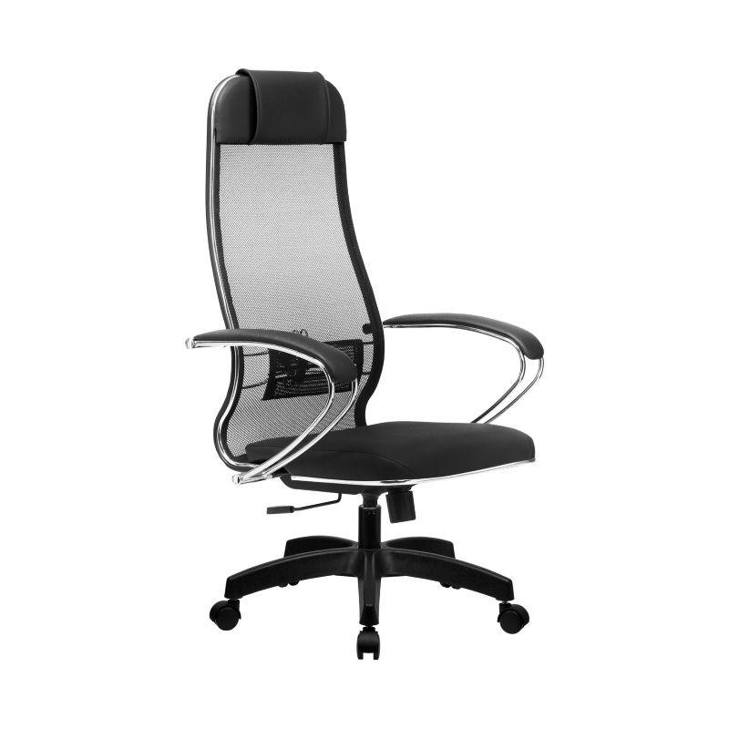 Кресло «Метта Комплект 16» PL