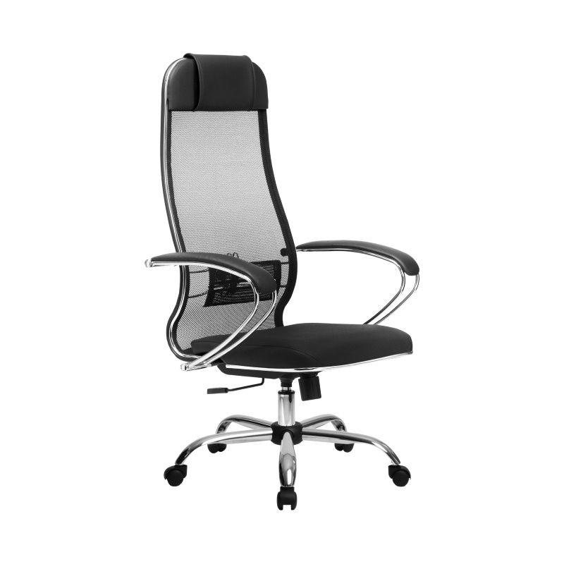 Кресло «Метта Комплект 16» CH