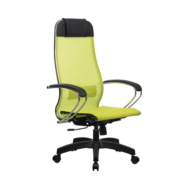 Кресло «Метта Комплект 12» PL
