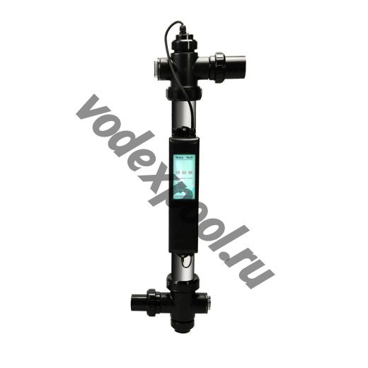 Ультрафиолетовая установка Aquaviva Nano Tech UV40 Standard