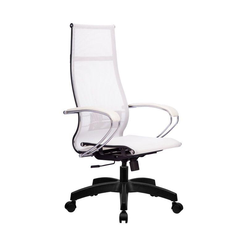 Кресло «SK-1-BK-PL» (Комплект 7)