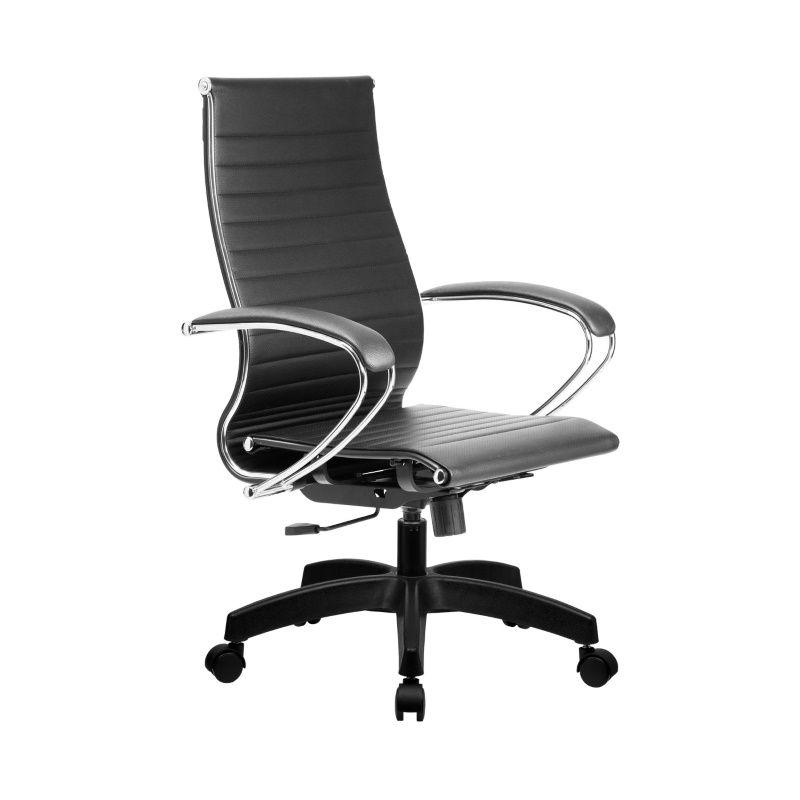 Кресло «Метта Комплект 10» PL