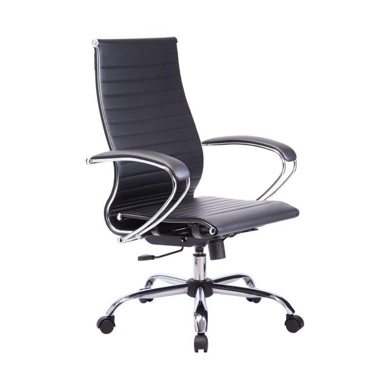 Кресло «Метта Комплект 10» CH