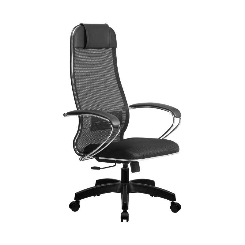 Кресло «Метта Комплект 15» PL