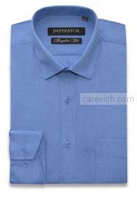 Рубашка подростковая Imperator (14-18 лет) выбор по размерам арт.Ocean III M.S.-П