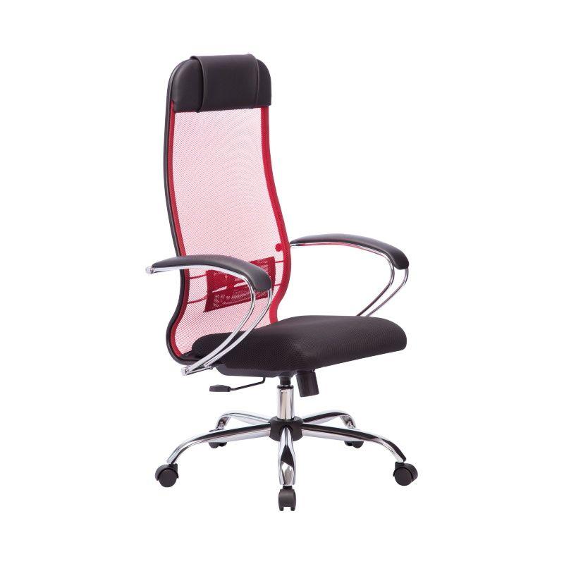 Кресло «Метта Комплект 18» CH