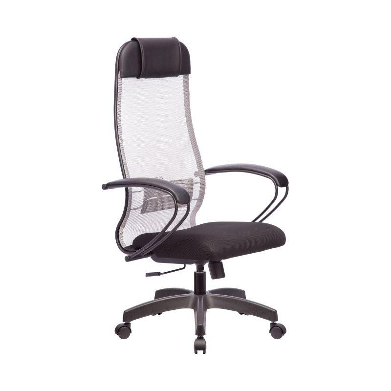 Кресло «Метта Комплект 11» PL
