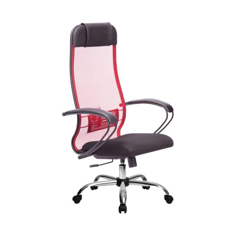 Кресло «Метта Комплект 11» CH