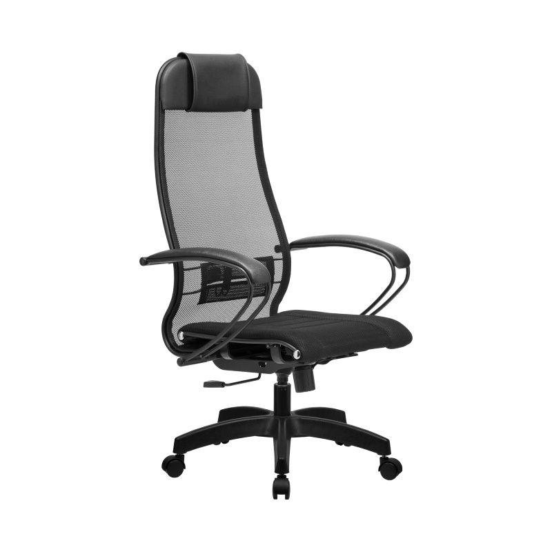 Кресло «Метта Комплект 0» PL