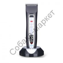 Машинка для стрижки собак Shernbao PGC 660