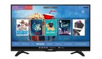 Телевизор ASANO 43LF7020S-FHD-SMART
