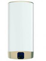 Накопительный электрический водонагреватель ARISTON ABS VLS EVO INOX PW 100 D (3626125-R)