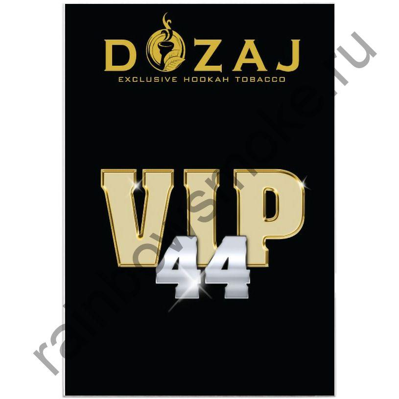 Dozaj 50 гр - VIP 44 (ВИП 44)