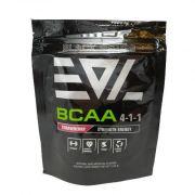 BCAA 4:1:1 (Epic Labs) 100 гр
