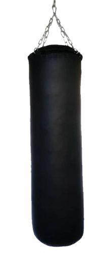 Боксерский мешок Цилиндр 90 кг, 140х45 см