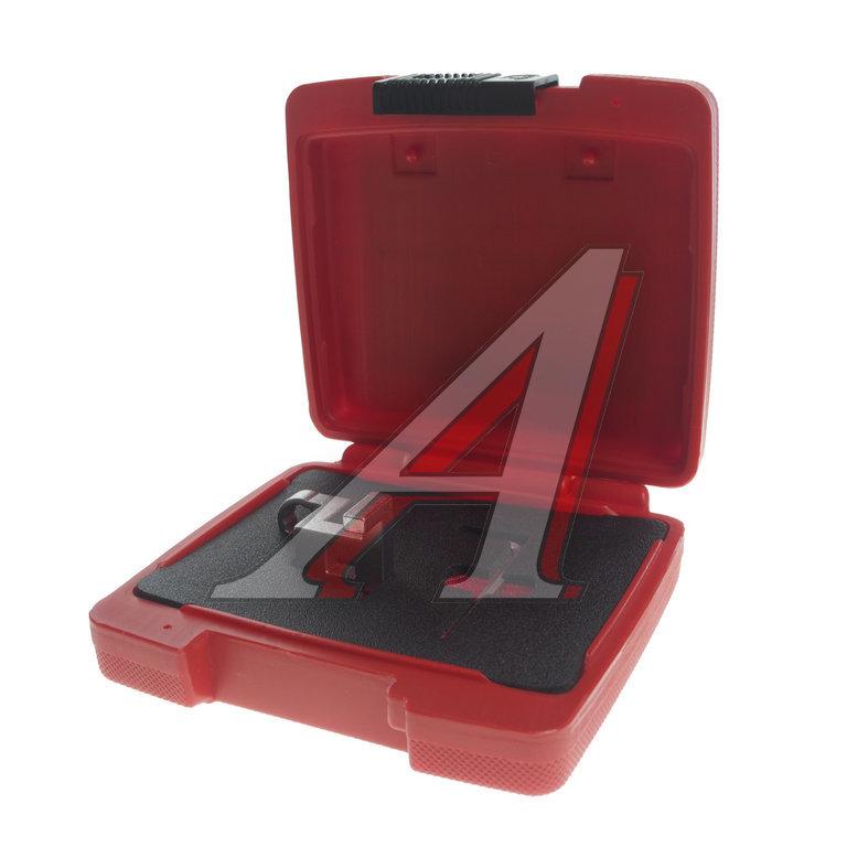 Ключ для регулировки натяжения ремня (SUZUKI MH35S,MH55S 09917-65020) JTC