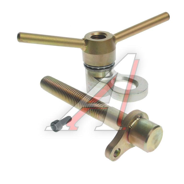 Приспособление для снятия и установки пружины клапана (DAF CF85 410,460 EURO 4-5) JTC