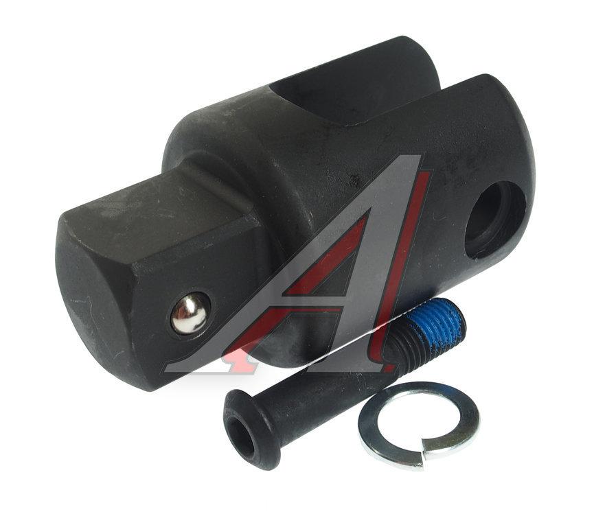 Ремкомплект для воротка JTC-5903 JTC