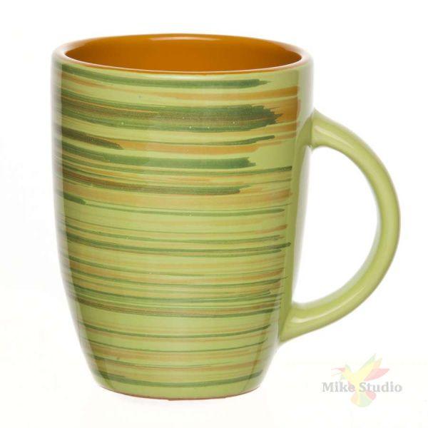 Чашка Грация