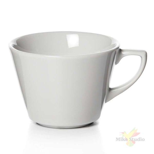 Чашка кофейная ф.Мокко 250 мл