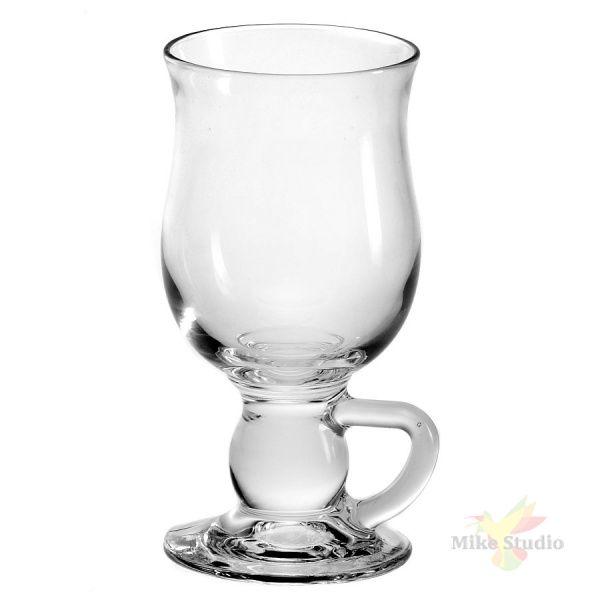 Набор чашек для кофе «IRISH» 270 мл 2 шт.