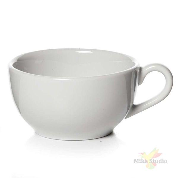 Чашка чайная Классик 165 мл