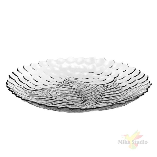 Блюдо круглое Pasabahce Sultana, D=32 см