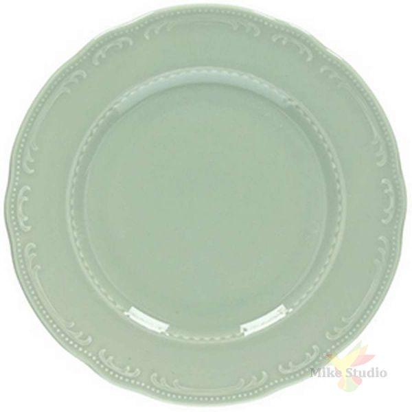 Блюдо круглое Tognana «В.Виена Шарм», D=31 см