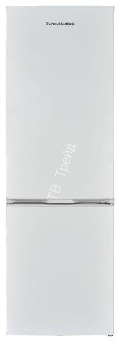 Холодильник Schaub Lorenz SLUS251W4M