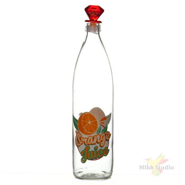 Бутыль для напитков 0,75 л