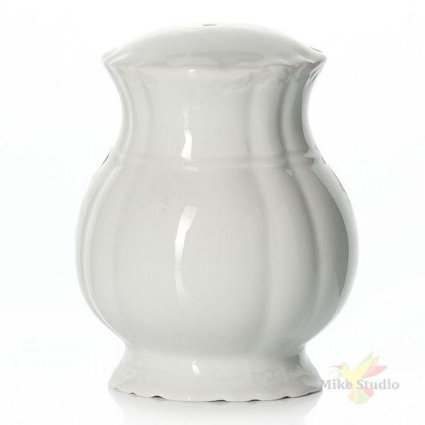 Перечница Kutahya Porcelen San Marino, высота 7, 5 см