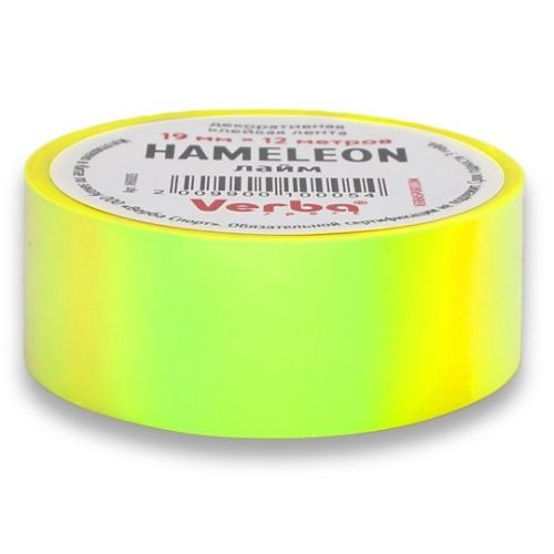 Обмотка Hameleon VerbaSport
