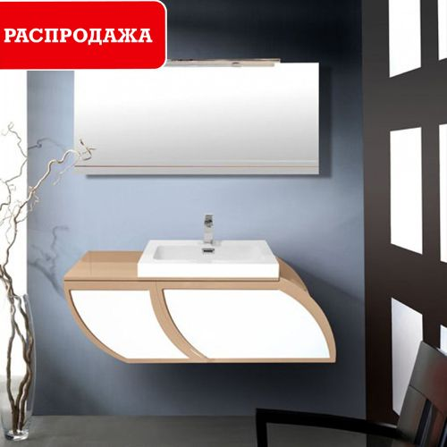 Мебель для ванной Taberner Leo