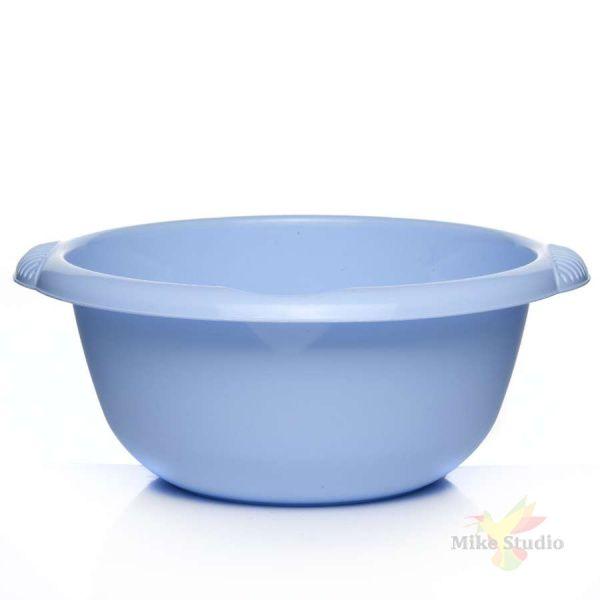 Таз цвет голубой M2505BL