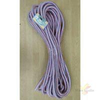 Фал плетеный с серд. 12мм-20м