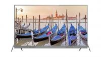 Телевизор BBK 75LEX-8185/UTS2C/UHD/SMART