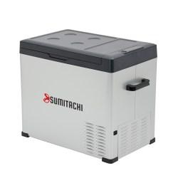 Холодильник автомобильный Sumitachi c40