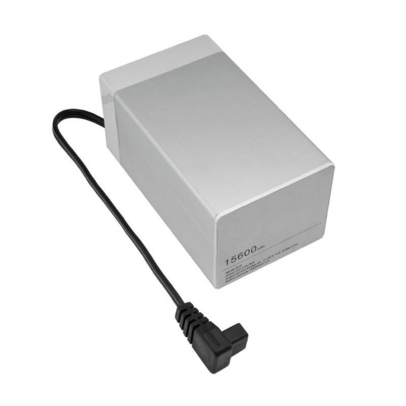 Батарея автономная для зарядки автохолодильников