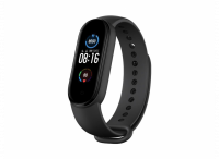 Браслет Xiaomi Mi Band 5 Global Version
