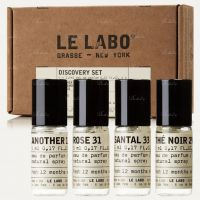 Парфюмерный набор Le Labo Discovery Set