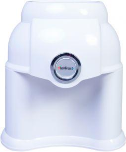 Водораздатчик HotFrost D1150R белый