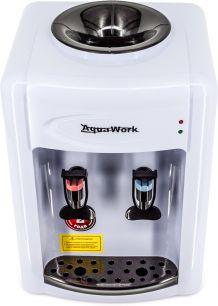 Водораздатчик Aqua Work 0.7-TWR