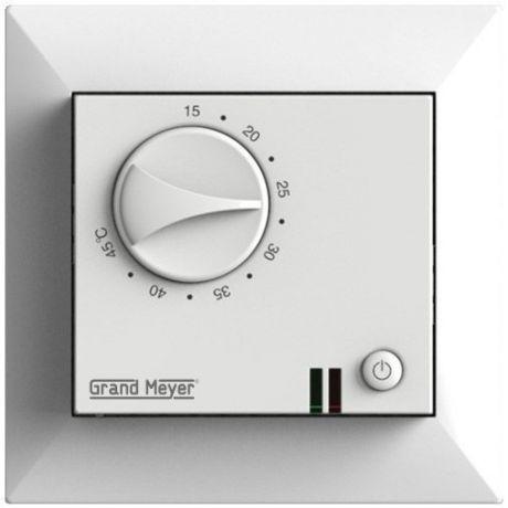 Терморегулятор GM-109