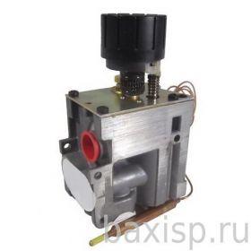Газовый клапан EUROSIT 5310120