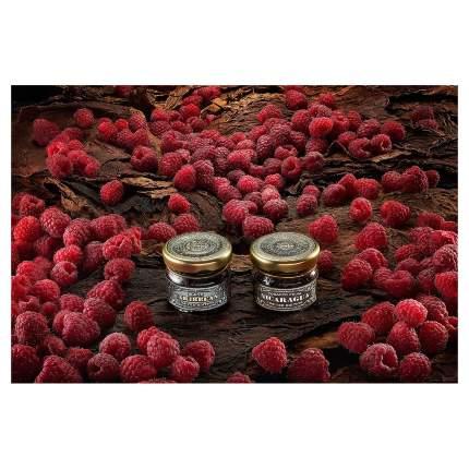 Табак WTO - Nicaragua 45 Raspberry (Малина, 20 г)
