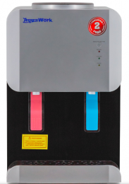 Кулер для воды Aqua Work 105-TKR